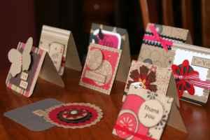 minicards2_sm1