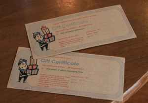 giftcertificate_eric_edit_sm