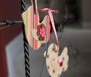 hangingbirds_edit_sm